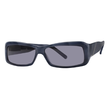 Runway RS 583 Sunglasses