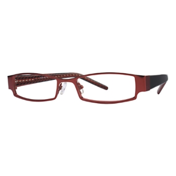 Canyon Ice Shrer Eyeglasses