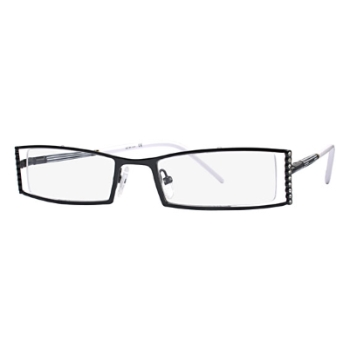 Canyon Ice Knarley Eyeglasses