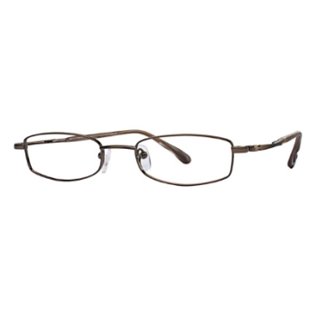 Global ReLeaf Black Canyon Eyeglasses