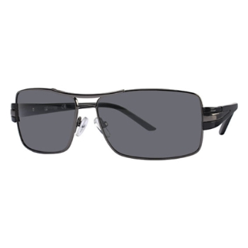 34 Degrees North 65H Sunglasses