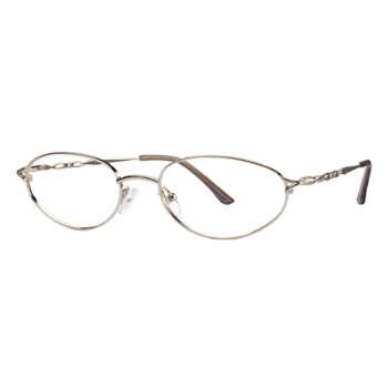 Katelyn Laurene KL 4665 Eyeglasses