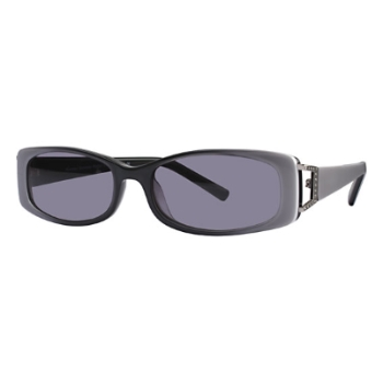 Runway RS 582 Sunglasses