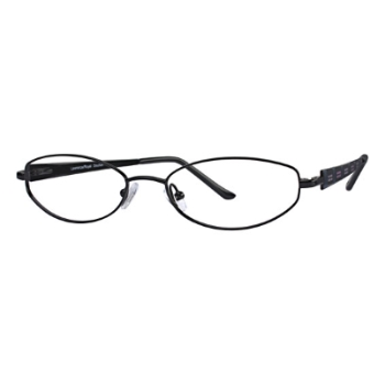 Royal Doulton RDF 69 Eyeglasses