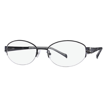 Royal Doulton RDF 63 Eyeglasses