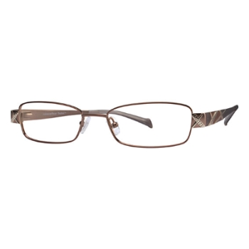 Royal Doulton RDF 64 Eyeglasses