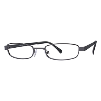 Lido West Eyeworks Lake Eyeglasses