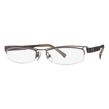 NBA NBA 809 Eyeglasses