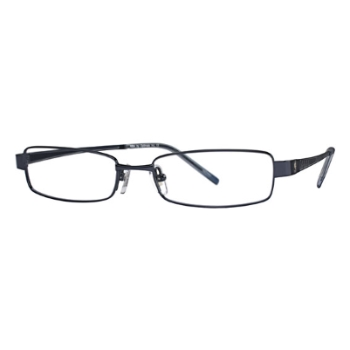 NBA NBA 810 Eyeglasses