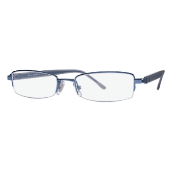 NBA NBA 808 Eyeglasses
