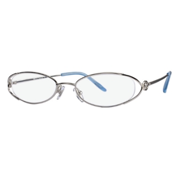 NBA NBA 805 Eyeglasses