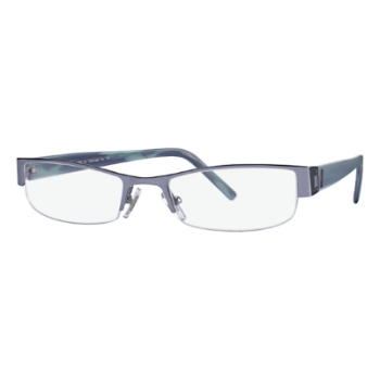 NBA NBA 811 Eyeglasses
