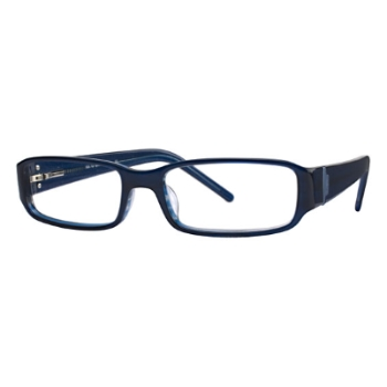 NBA NBA 818 Eyeglasses