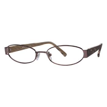 NBA NBA 804 Eyeglasses