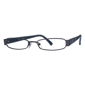 NBA NBA 803 Eyeglasses