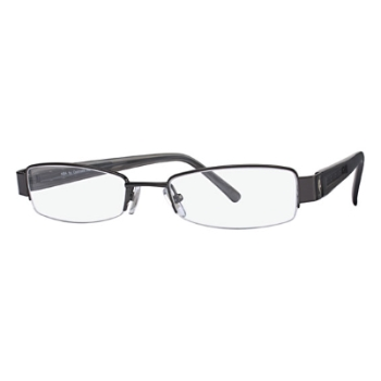 NBA NBA 813 Eyeglasses