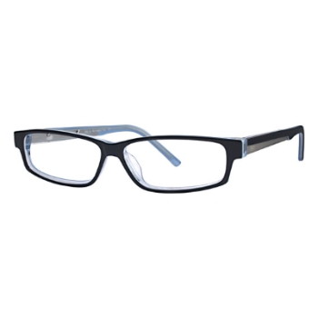 NBA NBA 816 Eyeglasses
