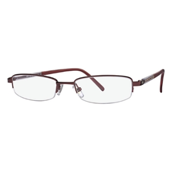 NBA NBA 814 Eyeglasses