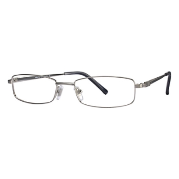 NBA NBA 807 Eyeglasses