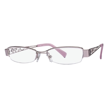 NBA NBA 806 Eyeglasses