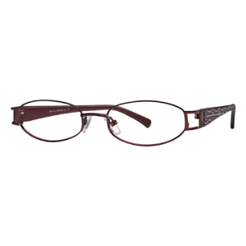 NBA NBA 802 Eyeglasses