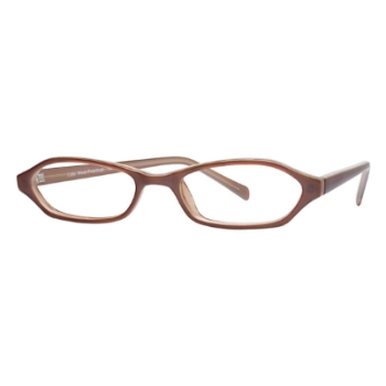 Practical Chen Eyeglasses