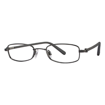 Power Rangers POWER RANGERS 7 Eyeglasses