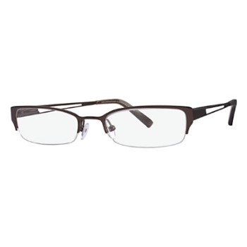 Global ReLeaf Everglades Eyeglasses