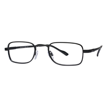 USA Workforce USA Workforce 953SF Eyeglasses