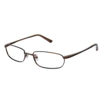 Donald J. Trump DT 38 Eyeglasses