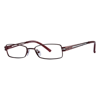 Royal Doulton RDF 70 Eyeglasses