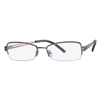 Royal Doulton RDF 71 Eyeglasses