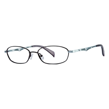 Royal Doulton RDF 67 Eyeglasses