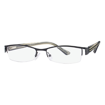Cougar Speed Eyeglasses