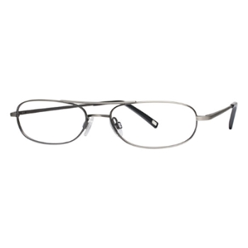 Jeff Banks JB002 Eyeglasses