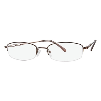 Katelyn Laurene KL 1106 Eyeglasses