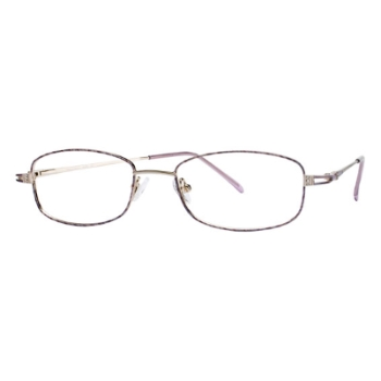 Joan Collins 9709 Eyeglasses