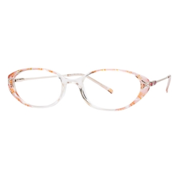 Joan Collins 9707 Eyeglasses