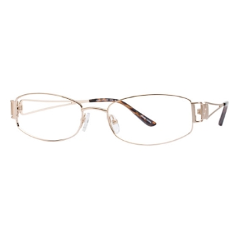 Joan Collins 9708 Eyeglasses