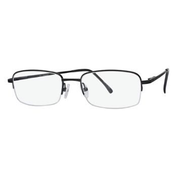 New Millennium Mathew Eyeglasses