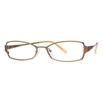 Valerie Spencer 9142 Eyeglasses