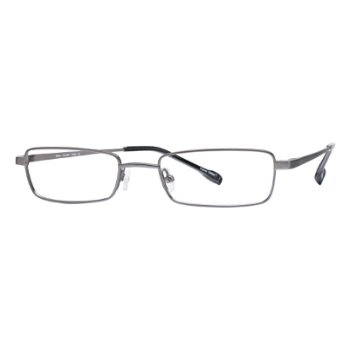 Marc Hunter 7404 Eyeglasses