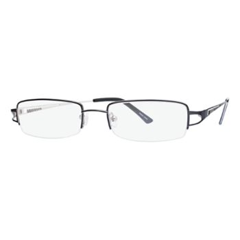 Marc Hunter 7251 Eyeglasses