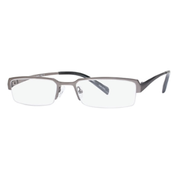 Marc Hunter 7405 Eyeglasses