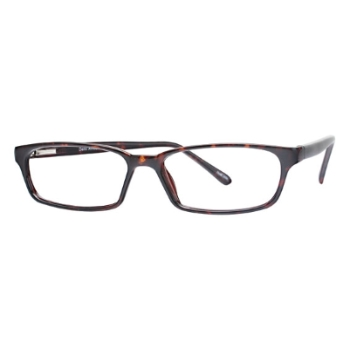 Golf Club Cambridge Eyeglasses