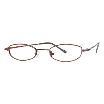 Golf Club Tatum Eyeglasses