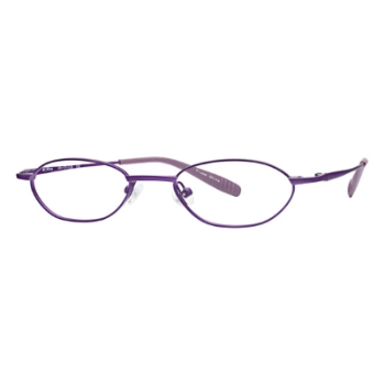 Golf Club Hollie Eyeglasses