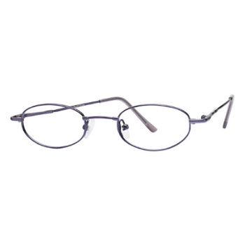 Golf Club Jayme Eyeglasses