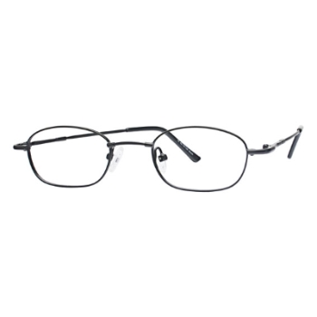 Golf Club Alex Eyeglasses