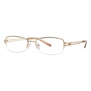 Joan Collins 9711 Eyeglasses